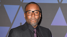 Lee Daniels addresses 'pain and anger' felt by 'Empire' team after Jussie Smollett fallout