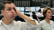 Do Not Invest In Stocks If You Want To Retire