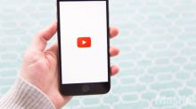 Here's how you can actually use your phone when you listen to YouTube on mobile