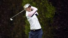 KPMG preview: Korda sisters chase first major