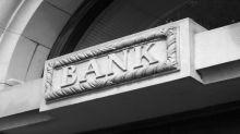 New York Community (NYCB) Up 9.6% as Q2 Earnings Beat Estimates