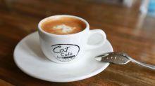 A single judge just gave California coffee sellers a huge headache