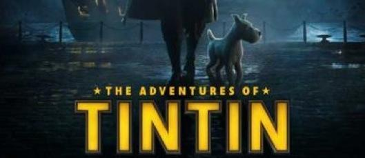 Ubisoft details Adventures of Tintin: The Game, has Kinect and Move support