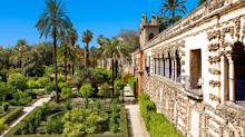 9 of the best free things to do in Seville