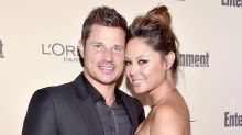 Vanessa Lachey Honors Her Shared Birthday With Nick, Laments Politics