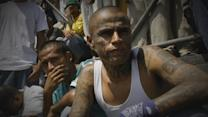 MS-13 and the Threat of Transnational Gangs