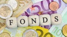 Assurance vie: «le fonds euros ne doit pas être enterré!» plaide le président de l'Afer