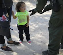 Order on family separation offers no relief for thousands already being held