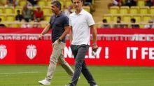 Foot - L1 - Reims - David Guion (Reims):«On peut avoir des regrets»