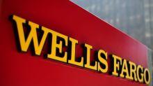 Wells Fargo fires forex bankers, investigates unit: WSJ
