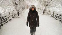 La enfermedad (reemergente) del invierno que azota Europa
