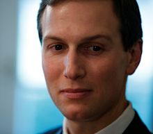 Jared Kushner 'used WhatsApp to contact foreign leaders,' Democrats claim