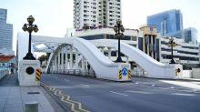 Can SBS Transit Ltd Sustain Its Impressive Growth?