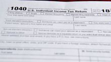 What is the AMT and does it affect your taxes?