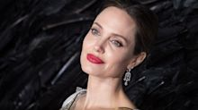 """Angelina Jolie se sincera y revela el motivo por el que se separó de Brad Pitt: """"Fue la decisión correcta"""""""