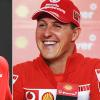 Son's heartbreaking admission about Michael Schumacher's condition