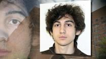 Tsarnaev To Face Bombing Victims in Court