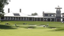 Different tournament, different look for Muirfield Village