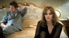 Mulheres são mais propensas a perdoarem traições que os homens, diz pesquisa