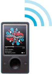 Zune wireless: worthless (for now)