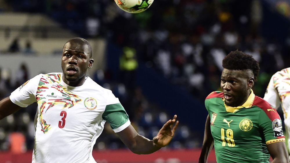 Koulibaly salva il Senegal: paga l'albergo ai compagni, ma poi viene rimborsato