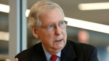 Republicans Will Repeal Obamacare If They Get The Chance, Mitch McConnell Says