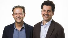 Profits triple at SoftBank-backed startup OakNorth
