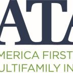 America First Multifamily Investors, L.P. Announces Retirement of CEO, Chad L. Daffer, Effective December 31, 2020