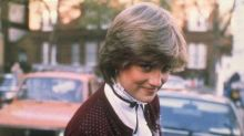 Princess Diana's Apartment Will Receive an English Heritage Blue Plaque