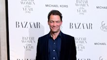 Dominic West says next James Bond should be transgender