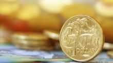 Aussie, Kiwi Move Higher Against Weaker Greenback