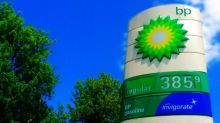 BP's Yields From Ravenspurn Well Operation Disappointing