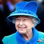 Queen coronavirus speech: What time is the rare address and how can I watch?