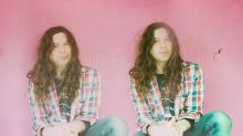 Kurt Vile interview: 'I'm hypersensitive to the world, my brain gets scattered pretty quick'