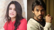 Bigg Boss Arav To Tie The Knot With 'Joshua Imai Pol Kaakha' Actress Raahei?