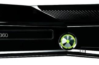 New $199 Xbox 360 coming this fall