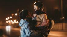 王貽興專欄:對方愛你嗎?