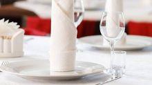 Are Restaurant Brands International Limited Partnership's (TSE:QSP.UN) Interest Costs Too High?