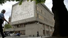 Norway authorises demolition of building with Picasso murals