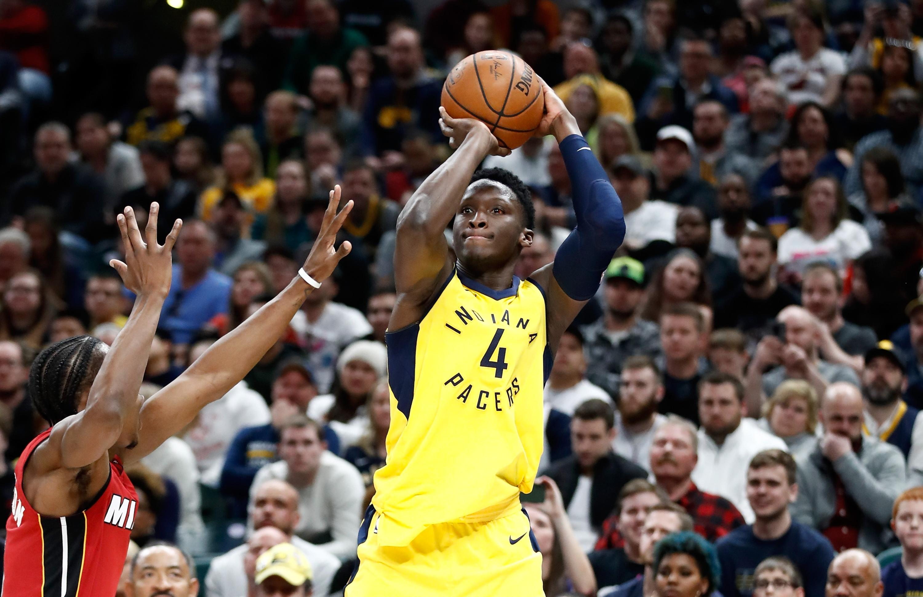 19 Luxury Indiana Pacers Depth Chart