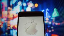 Apple da por muerto el iPhone 5, el teléfono más vendido de su historia