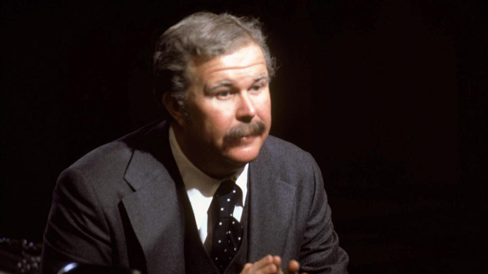 Ned Beatty, prolific character actor, dies at 83