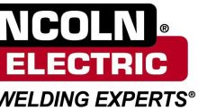 Lincoln Electric Announces November 2020 Events With the Financial Community