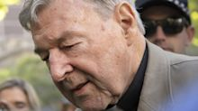 Kardinal Pell vom Missbrauchsvorwurf freigesprochen