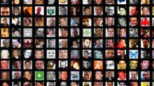 «Les réseaux sociauxne sont pasl'outil providentiel de renaissance démocratique»