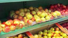 Is Alimentation Couche-Tard Inc's (TSE:ATD.B) Balance Sheet A Threat To Its Future?