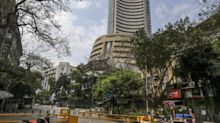 Rupee Weakens With Indian Equities as Rescue Package Falls Flat