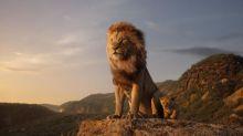 Jon Favreau reveals how he channeled Walt Disney to remake 'The Lion King'