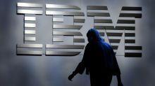 IBM, Comcast Ventures Back Fund for Blockchain Business Startups