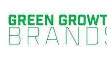 Green Growth Brands Opens the First Seventh Sense CBD Shop in Milwaukee Market